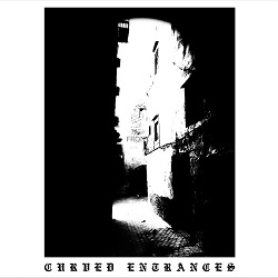 THE MYRRORS... - CURVED ENTRANCES...