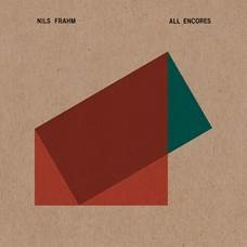 NILS FRAHM... - ALL ENCORES...
