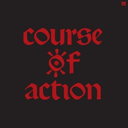 MIND RAYS... - COURSE OF ACTION...