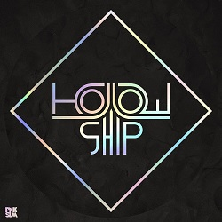 HOLLOW SHIP... - WE WERE KINGS /...