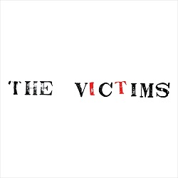 THE VICTIMS ... - S/T...