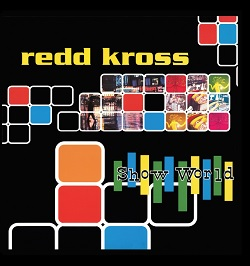 REDD KROSS ... - SHOW WORLD...
