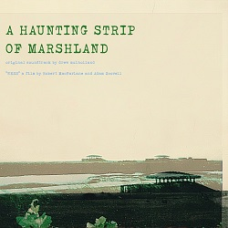 DREW MULHOLLAND... - A HAUNTING STRIP OF...