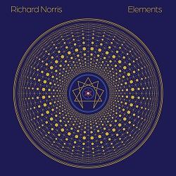 RICHARD NORRIS... - ELEMENTS...
