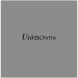 THE DEAD C... - UNKNOWNS...