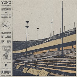 YUNG... - ONGOING DISPUTE...