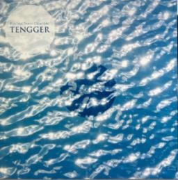 TENGGER... - ELECTRIC EARTH CREATION...