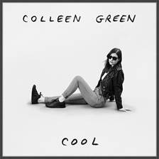 COLLEEN GREEN... - COOL...