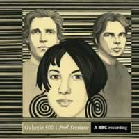 GALAXIE 500... - PEEL SESSIONS...