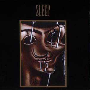 SLEEP... - VOLUME ONE...