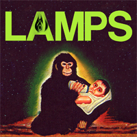 LAMPS... - S/T...