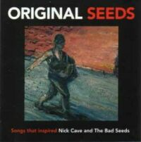 VARIOUS... - ORIGINAL SEEDS VOL 2...
