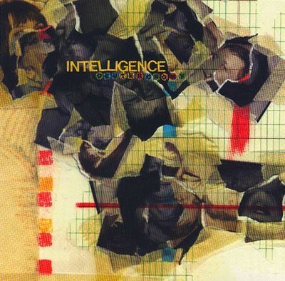 THE INTELLIGENCE... - DEUTERONOMY...