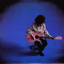WANDA JACKSON... - YOU KNOW I'M NO...