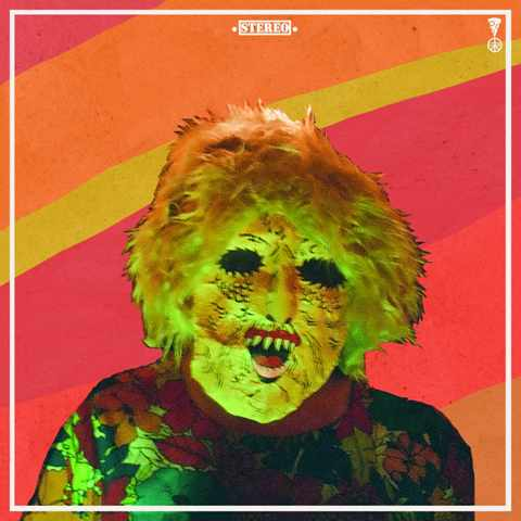 TY SEGALL... - MELTED...