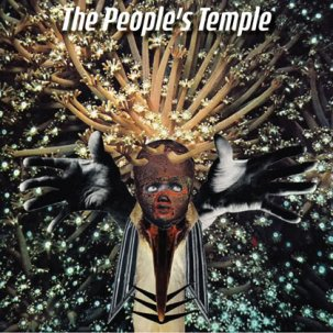 PEOPLE'S TEMPLE... - MAKE YOU UNDERSTAND...
