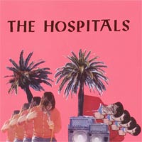 THE HOSPITALS... - I?VE VISITED THE ISLAND...