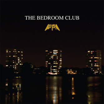 VARIOUS... - THE BEDROOM CLUB...