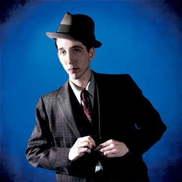 POKEY LAFARGE... - CHITTLIN'  COOKING TIME...