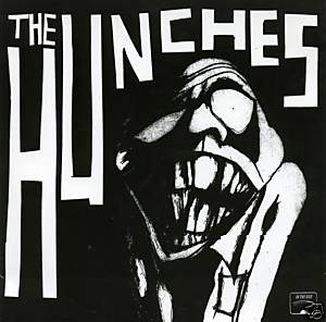 HUNCHES... - GOT SOME HATE...