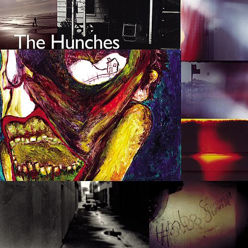 HUNCHES... - HOBO SUNRISE...