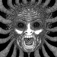 TY SEGALL BAND... - SLAUGHTERHOUSE...
