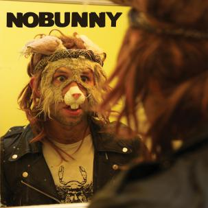 NOBUNNY... - SECRET SONGS: REFLECTIONS FROM...