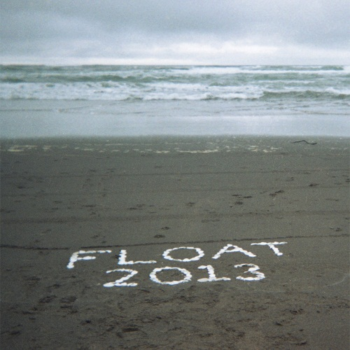 PETER BRODERICK... - FLOAT 2013 ADDENDUM...