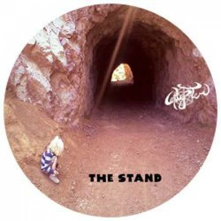 EXCEPTER... - THE STAND...