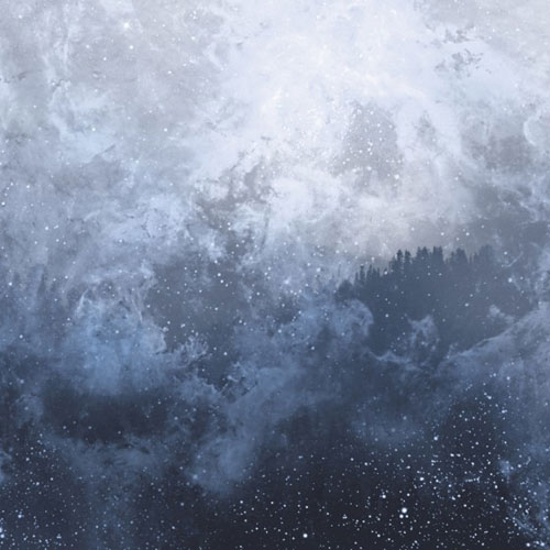 WOLVES IN THE THRONE... - CELESTITE...