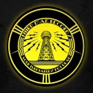 THIRD MAN MERCHANDISE... - THIRD MAN RECORDS TOWER...