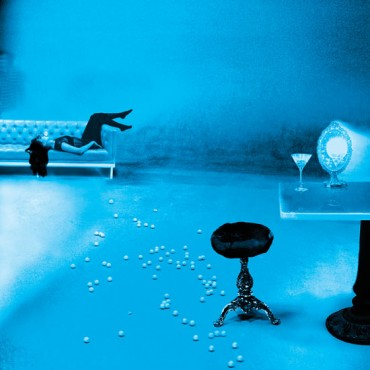 JACK WHITE... - WOULD YOU FIGHT FOR...