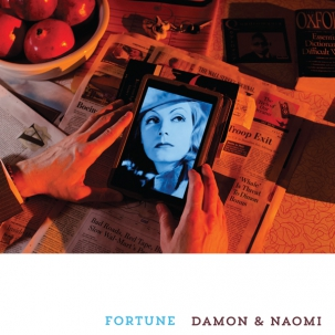 DAMON & NAOMI... - FORTUNE...