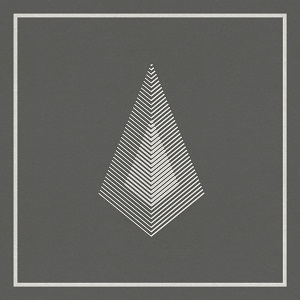 KIASMOS... - LOOPED EP...