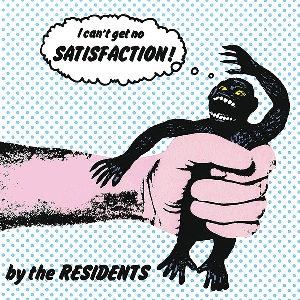 THE RESIDENTS... - SATISFACTION...