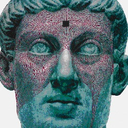 PROTOMARTYR... - THE AGENT INTELLECT...