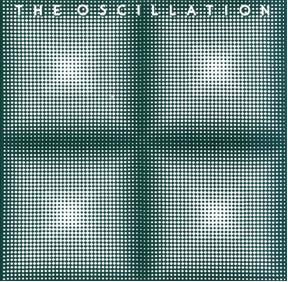 OSCILLATION, THE... - BEYOND THE MIRROR (RARE...