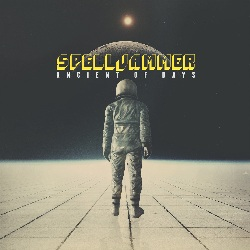 SPELLJAMMER... - ANCIENT OF DAYS...