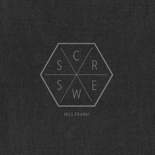 NILS FRAHM... - SCREWS REWORKED...