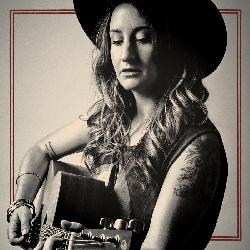 MARGO PRICE... - HURTIN (ON THE BOTTLE)...
