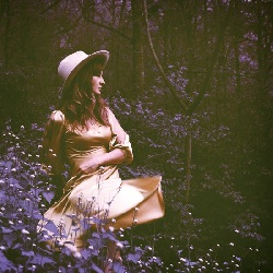 MARGO PRICE... - MIDWEST FARMERS DAUGHTER...