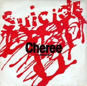 SUICIDE... - CHEREE...