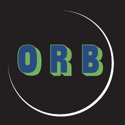 ORB... - BIRTH...