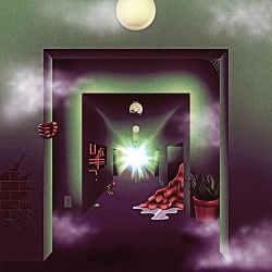 THEE OH SEES... - A WEIRD EXITS...
