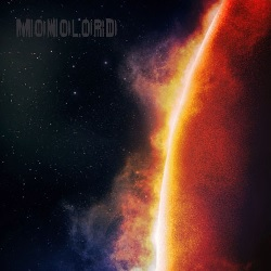MONOLORD... - LORD OF SUFFERING /...