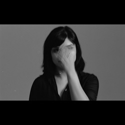 SARAH DAVACHI... - ALL MY CIRCLES RUN...