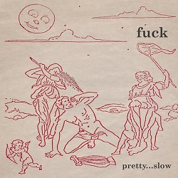 fuck... - PRETTY...SLOW...