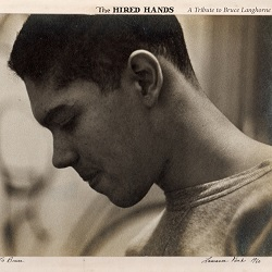 VARIOUS... - THE HIRED HANDS: A...