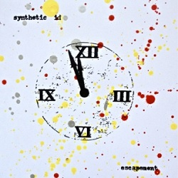 SYNTHETIC ID... - ESCAPEMENT...