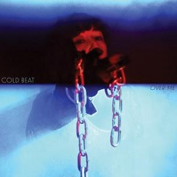 COLD BEAT... - OVER ME...